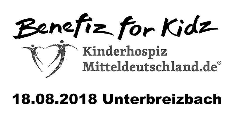 Benefiz for Kids